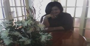 Sesotris 57 years old I am from Posadas/Misiones, Seeking Dating Friendship with Man