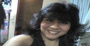 Coqueta36 48 years old I am from Lima/Lima, Seeking Dating Friendship with Man
