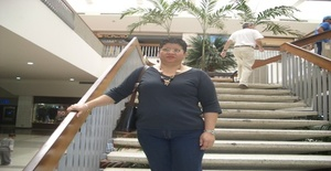 Rikantokiwi 59 years old I am from Caracas/Distrito Capital, Seeking Dating Friendship with Man