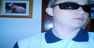Linkz 30 years old I am from Lisboa/Lisboa, Seeking Dating Friendship with Woman