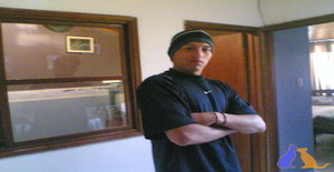 Kenmasters 35 years old I am from Bogota/Bogotá dc, Seeking Dating with Woman