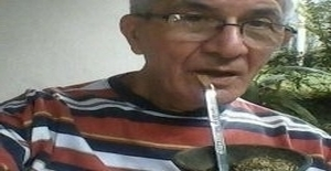 Aprovechalo 78 years old I am from San Javier/Misiones, Seeking Dating Friendship with Woman