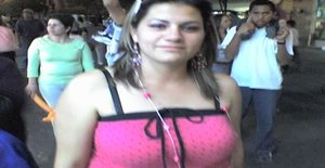 Pitibun 36 years old I am from Guadalajara/Jalisco, Seeking Dating Friendship with Man