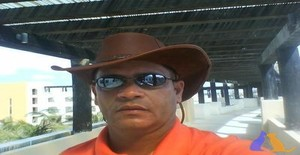 Mariomario42030 45 years old I am from Santo Domingo/Santo Domingo, Seeking Dating Friendship with Woman