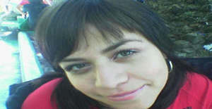Lasmatadasjaja 29 years old I am from Monterrey/Nuevo Leon, Seeking Dating Friendship with Man