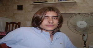 Tentale 31 years old I am from Ciudad de la Habana/la Habana, Seeking Dating Friendship with Woman