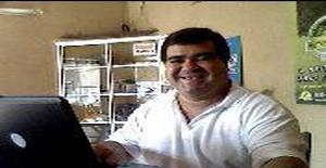 Teddycr02 45 years old I am from Heredia/Heredia, Seeking Dating Friendship with Woman