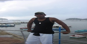 Dominicanosoy 36 years old I am from Santo Domingo/Distrito Nacional, Seeking Dating Friendship with Woman