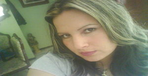 Casadalili 40 years old I am from Culiacan/Sinaloa, Seeking Dating Friendship with Man