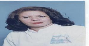 Alfonsina3 62 years old I am from Caracas/Distrito Capital, Seeking Dating Friendship with Man