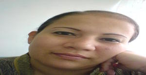 Yelita07 41 years old I am from Bogota/Bogotá dc, Seeking Dating Friendship with Man