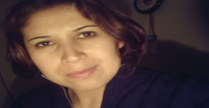 Tiernitasolita 39 years old I am from Los Andes/Valparaíso, Seeking Dating Friendship with Man