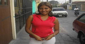 Lekx23 34 years old I am from Lima/Lima, Seeking Dating Friendship with Man