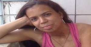Cacau0112 41 years old I am from Barreiras/Bahia, Seeking Dating Friendship with Man