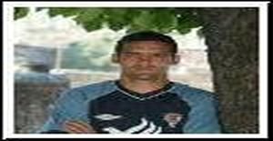Markpolo2000 46 years old I am from Veracruz/Veracruz, Seeking Dating Friendship with Woman