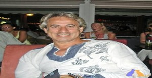 Conciertosentido 56 years old I am from Zaragoza/Aragon, Seeking Dating Friendship with Woman