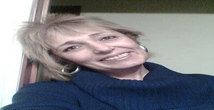 Anjaga 54 years old I am from Barcelona/Cataluña, Seeking Dating Friendship with Man