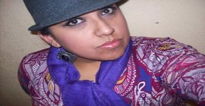 Sicodelyagirl 39 years old I am from Tijuana/Baja California, Seeking Dating Friendship with Man