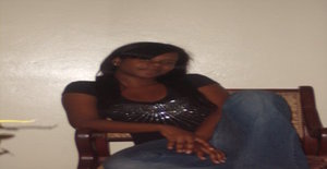Lamaster32 28 years old I am from Santo Domingo/Distrito Nacional, Seeking Dating Friendship with Man
