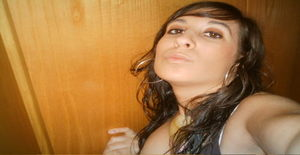 Pamelita_sexy 30 years old I am from Canovellas/Cataluña, Seeking Dating with Man