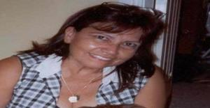 Luci50 63 years old I am from Lima/Lima, Seeking Dating Friendship with Man