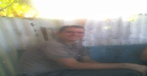 Elgatotejano 43 years old I am from Ciudad de la Habana/la Habana, Seeking Dating Marriage with Woman