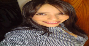 Karibay 45 years old I am from San Cristóbal/Tachira, Seeking Dating Friendship with Man