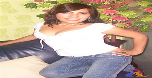 Picassita 34 years old I am from Arequipa/Arequipa, Seeking Dating with Man