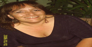 Libre.libre 58 years old I am from Santiago/Region Metropolitana, Seeking Dating Friendship with Man