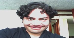 Polo2580 38 years old I am from Quito/Pichincha, Seeking Dating with Woman