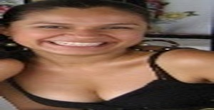 Jennyferldz 37 years old I am from Mexico/State of Mexico (edomex), Seeking Dating Friendship with Man