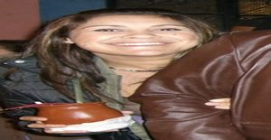 Pocahantus 37 years old I am from Guadalajara/Jalisco, Seeking Dating Friendship with Man