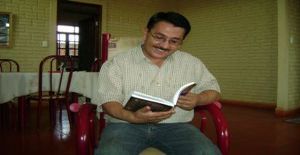 Armandopio 60 years old I am from la Paz/la Paz, Seeking Dating Friendship with Woman