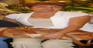 Exreinabellesa 69 years old I am from Guayaquil/Guayas, Seeking Dating Friendship with Man