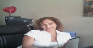 N-1430625 50 years old I am from Lima/Lima, Seeking Dating Marriage with Man