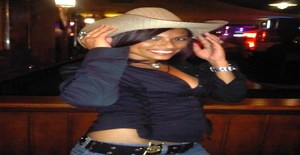 Lachicachevere 38 years old I am from Santo Domingo/Santo Domingo, Seeking Dating Friendship with Man