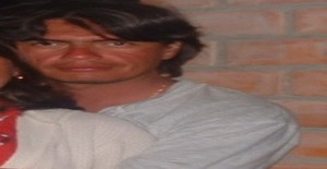Andy051215 43 years old I am from Lima/Lima, Seeking Dating with Woman