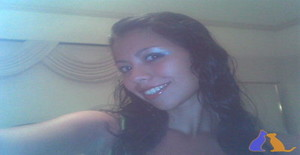 Misch 37 years old I am from Santa Cruz/Beni, Seeking Dating Friendship with Man
