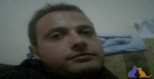 P.boccalino 40 years old I am from Napoli/Campania, Seeking Dating Friendship with Woman