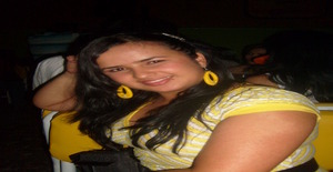 Gabrela57 34 years old I am from Round Lake/Illinois, Seeking Dating Friendship with Man