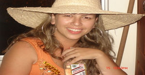 Angie062 36 years old I am from Medellín/Antioquia, Seeking Dating Friendship with Man