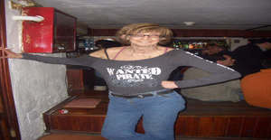 Isabel39 53 years old I am from San Luis/Islas Baleares, Seeking Dating Friendship with Man
