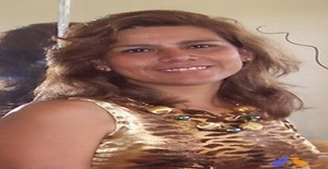 Marialuisa700 55 years old I am from Caracas/Distrito Capital, Seeking Dating with Man