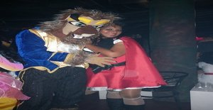 Rocieliza 33 years old I am from Guayaquil/Guayas, Seeking Dating Friendship with Man