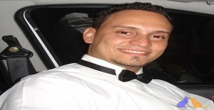 Victorulisespena 38 years old I am from Barranquilla/Atlantico, Seeking Dating Friendship with Woman