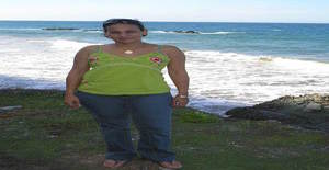 Ginny1268 49 years old I am from Maracaibo/Zulia, Seeking Dating Friendship with Man