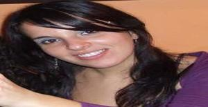 Rorycatena 33 years old I am from Napoli/Campania, Seeking Dating Friendship with Man