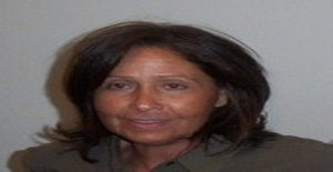 Lola1960 58 years old I am from Bogota/Bogotá dc, Seeking Dating with Man