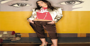 Juliet_324 28 years old I am from Loja/Loja, Seeking Dating Friendship with Man