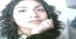 Verdecha 42 years old I am from Lima/Lima, Seeking Dating Friendship with Man